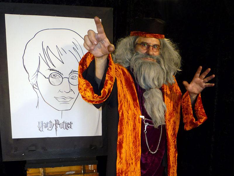 spectacle-enfant-h-Potter