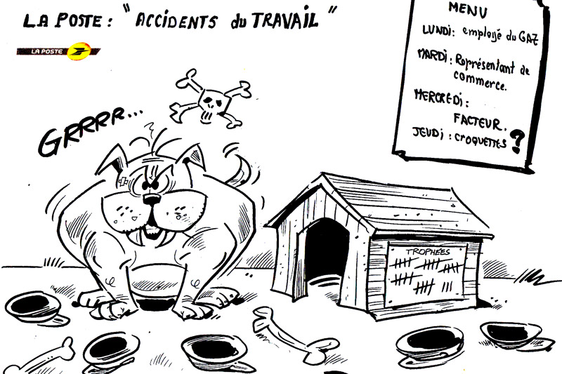 la-poste-accidents-du-travail-humour