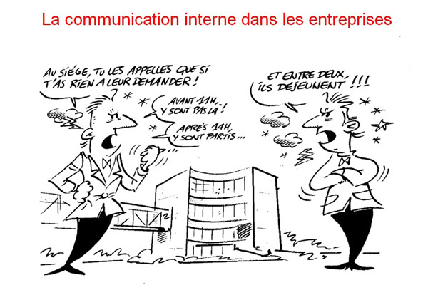 communication-interne