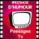 Passages TV