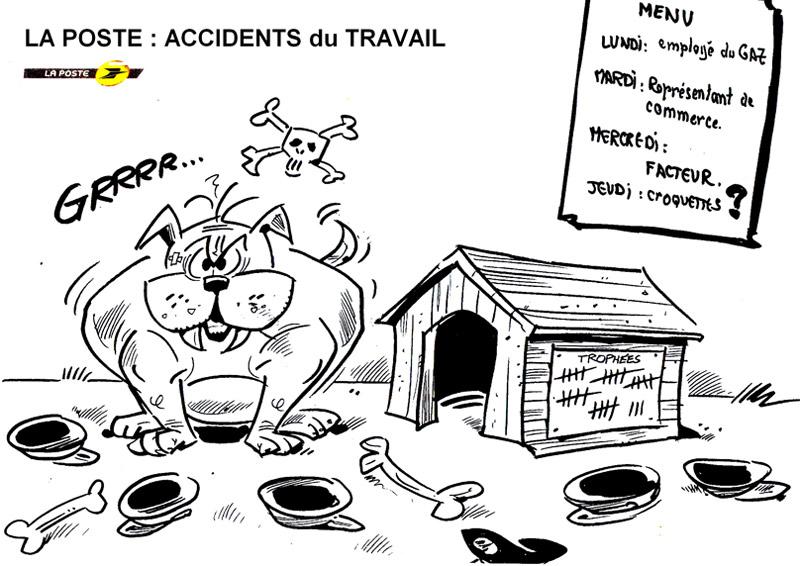 laposte-accident-travail